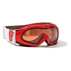 Alpina Bonfire 09/10 Chili lyžařské brýle