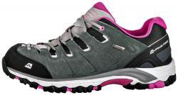 Alpine Pro TRIGLAV 3 PTX LOW černo tyrkysové dámské outdoor boty ... c501bc3b7a