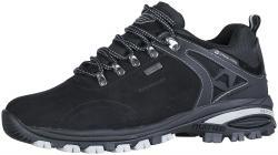 Alpine Pro SPIDER 2 black outdoor obuv