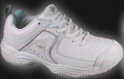 Dunlop Base Line Lady tenisová obuv