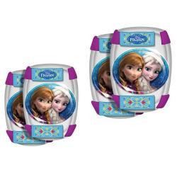 Frozen Chrániče loktů a kolen Frozen