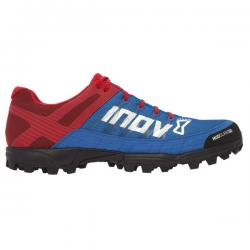 Inov-8 MUDCLAW 300 (P) blue/red trail obuv