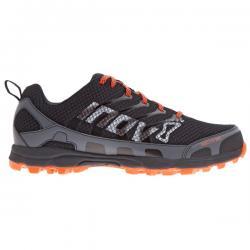 Inov-8 ROCLITE 280 (S) black/orange trail obuv