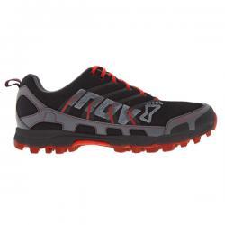 Inov-8 ROCLITE 280 (S) black/red trail obuv