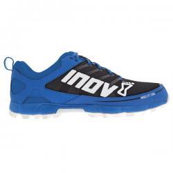 Inov-8 ROCLITE 295 (S) black blue white trail obuv + 159525dcfe