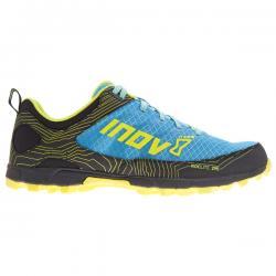 Inov-8 ROCLITE 295 (S) blue/black/lime trail obuv