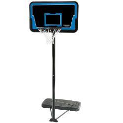 Lifetime Streamline impact Portable - basketbalový koš