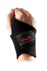 Mc David 451R ortéza na zápěstí
