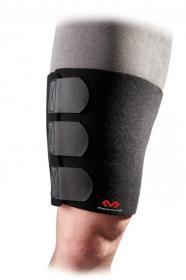 Mc David 478R Thigh Wrap - návlek na stehno