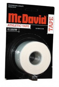 Mc David 61300T Eurotape 2,5 cm