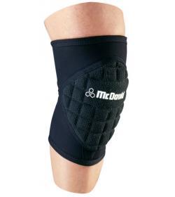 Mc David 670R Pro Handball Knee Pad chránič na koleno