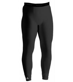 Mc David 815T Deluxe Compression Pants kalhoty
