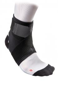 Mc David 430R Adjustable Ankle Support with Straps