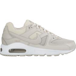 Nike AIR MAX COMMAND béžové (397690-018) dámské boty ef9bec192d3