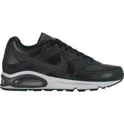 Nike AIR MAX COMMAND LEATHER (749760-001) pánské tenisky f1c2cd14a63