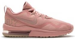 Nike AIR MAX FURY W (AA5740-601) dámská obuv a466505a68d