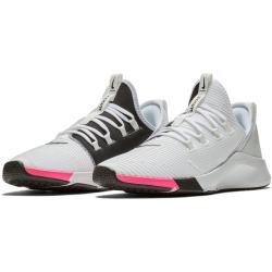2f921810c2a Nike AIR ZOOM ELEVATE W (AA1213-100) dámská fitness obuv