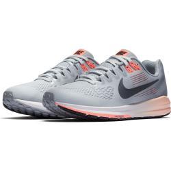 Nike AIR ZOOM STRUCTURE 21 W (904701-008) dámská běžecká obuv ee35b7366d