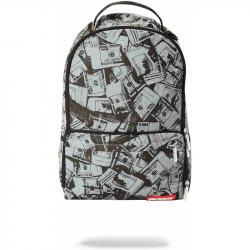 5bf97b9dde Sprayground 3M Money Sneaker Cargo (000) batoh