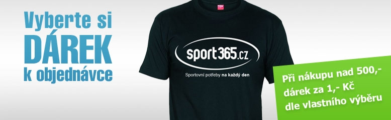 http://www.sport365.cz/darky-zdarma/#utm_source=category-banner&utm_medium=banner&utm_campaign=darky-zdarma