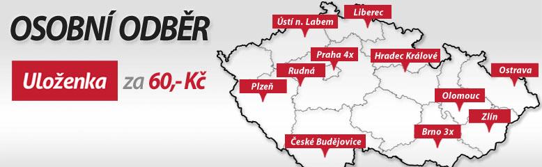 http://www.sport365.cz/dodani-a-postovne/