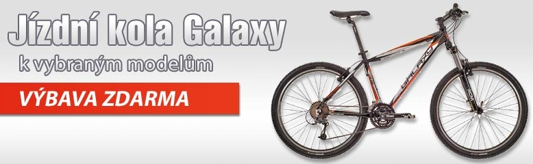 http://www.sport365.cz/galaxy-mtb-horska-kola/#utm_source=category-banner&utm_medium=banner&utm_campaign=galaxy-mtb-horska-kola