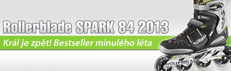 http://www.sport365.cz/ollerblade-spark-84-13-14-in-line-brusle/#utm_source=category-banner&utm_medium=banner&utm_campaign=ollerblade-spark-84-13-14-in-line-brusle