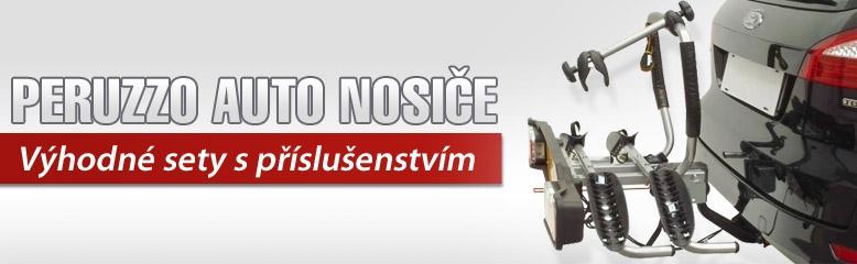 http://www.sport365.cz/peruzzo-autonosice/