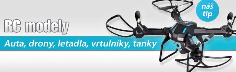 http://www.sport365.cz/rc-modely/