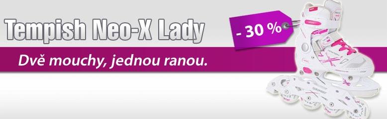 http://www.net-market.cz/tempihs-neo-x-lady-duo-detske-brusle-2v1/