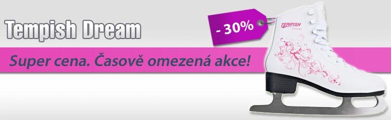 http://www.sport365.cz/tempish-dream-damske-ledni-brusle/