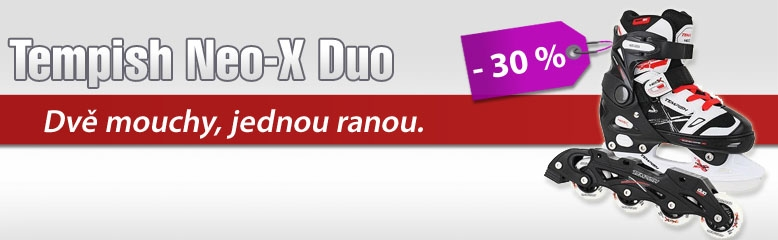 http://www.sport365.cz/tempish-neo-x-duo-detske-brusle-2v1/