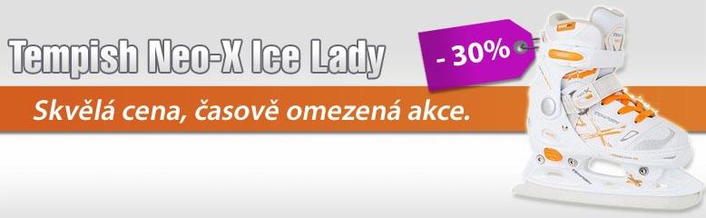http://www.net-market.cz/tempish-neo-x-ice-lady-detske-ledni-brusle/