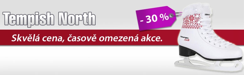 http://www.sport365.cz/tempish-north-damske-ledni-brusle/