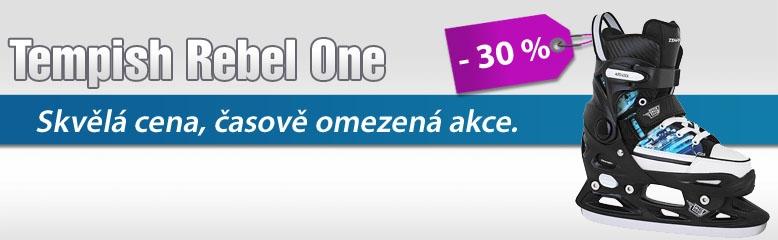 http://www.sport365.cz/tempish-rebel-ice-one-pro-detske-ledni-brusle/