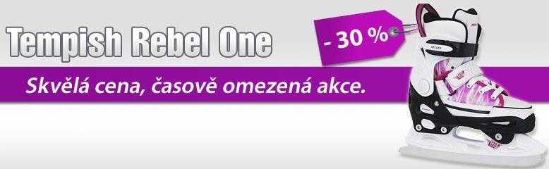 http://www.sport365.cz/tempish-rebel-ice-one-pro-girl-detske-ledni-brusle/