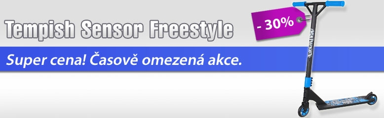 http://www.sport365.cz/tempish-senzor-freestyle-kolobezka/#utm_source=category-banner&utm_medium=banner&utm_campaign=tempish-senzor-freestyle-kolobezka