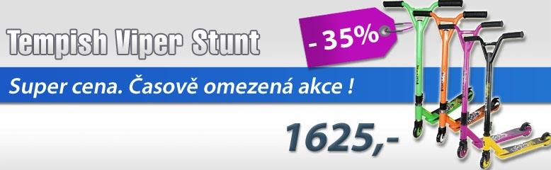 http://www.sport365.cz/tempish-viper-stunt-100-al-miniscooter-kolobezka/
