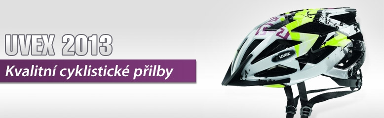 http://www.sport365.cz/uvex-cyklisticke-prilby/#utm_source=category-banner&utm_medium=banner&utm_campaign=uvex-cyklisticke-prilby