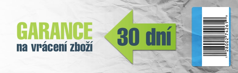 http://www.sport365.cz/otazky/#vraceni30dni