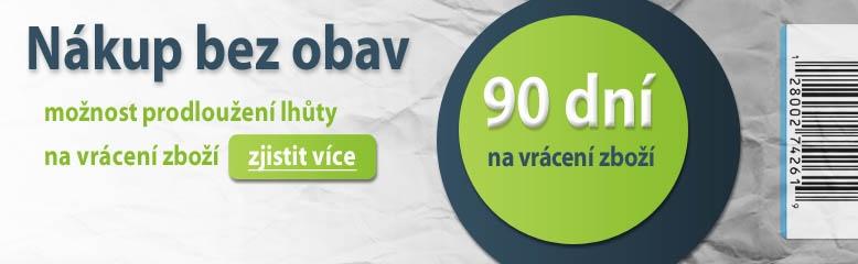 http://www.net-market.cz/otazky/#vraceni3mesice