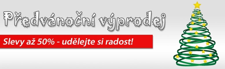 http://www.sport365.cz/vyprodej-sportovni-potreby/