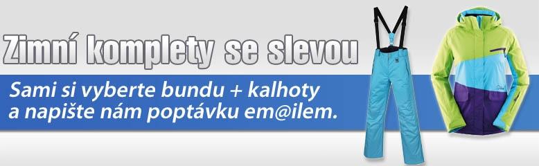 http://www.net-market.cz/zimni-bundy/