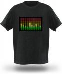 Elektrická trička