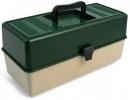 Rybářské krabičky a boxy