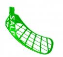Florbalové čepele