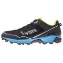 Trail obuv