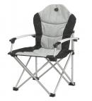 Židle a nábytek