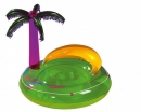 Plážové vybavení