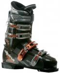 Lyžařské boty - lyžáky